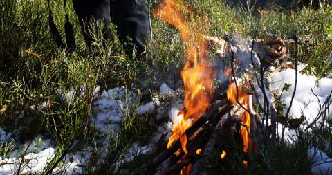 http://espen.bagateller.com/bagateller/2009/radiotur.jpg